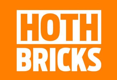 logo-hothbricks-opengraph